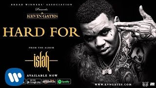 Download Kevin Gates - Hard For Video