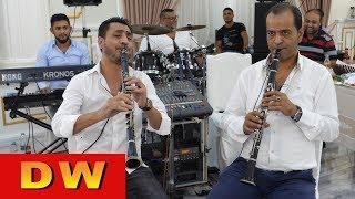 Download Taku ft Shaban Çela Emocionuse KABA -Duet i dy gjigandeve te klarinetes Video