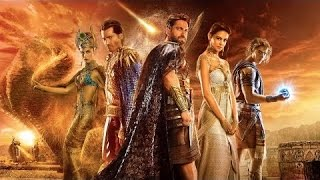 Download Action Movies 2016 - New Viking Movie FuII - Global Act Movie Collection 2016 Video