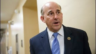 Download Louie Gohmert: Hillary Clinton Would've Banned Christianity Video