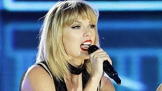 Download Taylor Swift: Why She Disappeared Video