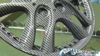 Download Hydrographics - Water Transfer Printing Process - Wassertransferdruck   HG Arts (hgarts) Video