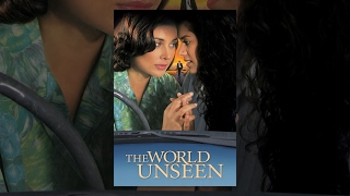 Download The World Unseen Video