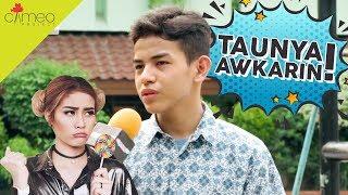 Download INDONESIA PATUT BANGGA DENGAN GENERASI MUDANYA Video