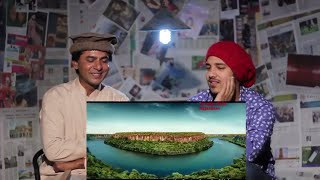 Download Pakistani Reacts To | Brilliant Rajasthan Tourism Ad | Reaction Express Video