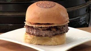 Download Umami Copycat Burger Recipe! Video