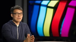 Download Despite Healthy Sales, Fitbit's Stock Is Tumbling. What Gives? | Fortune Video