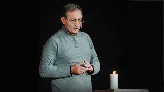Download Vincent Cochetel: I was held hostage for 317 days. Here's what I thought about… Video