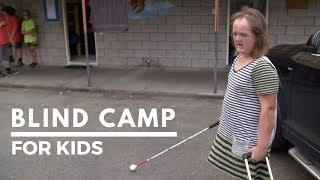 Download Kiwi Blind Camp Video