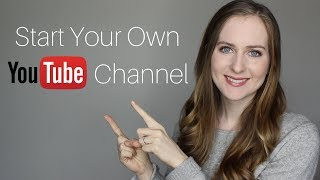 Download How to Start a Youtube Channel: Step-by-Step for Beginners Video