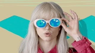 Download Paramore: Hard Times Video