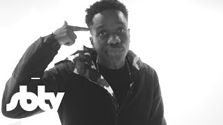 Download Tinchy Stryder | Shut The Front Door [Music Video]: SBTV Video