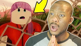 Download REACTING TO ″The Last Guest 2 (The Prodigy) - A Sad Roblox Movie″ Video