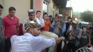 Download Tupanat ne fshatin kuk Opoj -Shaqa- Video
