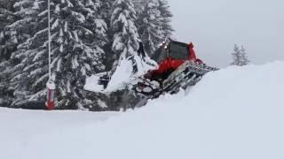 Download Valmorel, première neige 2016 (10-11) Video