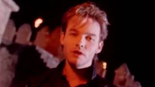 Download Cutting Crew (I've Been In Love Before) Video
