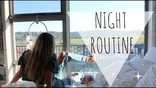 Download NIGHT ROUTINE FOR SCHOOL 2017 Video