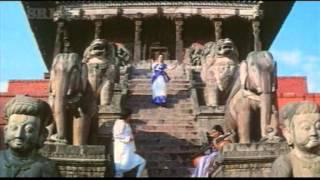 Download Adharam Madhuram (Malaya Marutha - Kannada Movie) Video