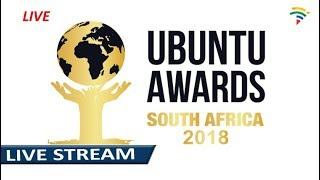 Download Ubuntu Awards 2018 Video