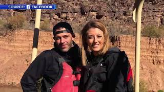 Download Judge orders NJ couple return money from GoFundMe account to homeless man Video