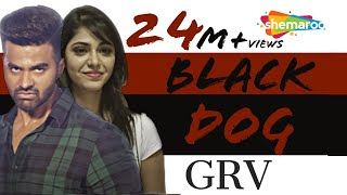 Download New Punjabi Songs | Blackdog | GRV | Official Video [Hd] | Latest Punjabi Songs Video