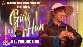 Download Hài Kịch Giải Hạn - Trấn Thành, Anh Đức Video