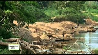 Download Cameroun - Echappées belles Video