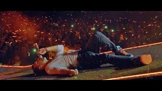 Download Coldplay - Fix You (Live In São Paulo) Video