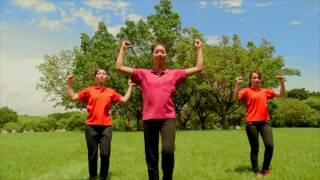 Download 15分鐘上班族健康操-中文版1050715 Video