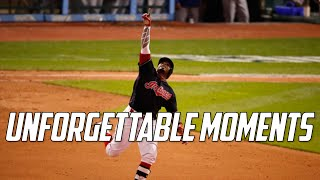 Download MLB | 2016 - Unforgettable Moments Video