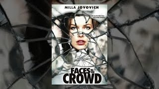 Download Faces in The Crowd Video