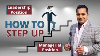 Download Leadership Video Inspirational, Leadership Skills Qualities of a Great leader In English India Video