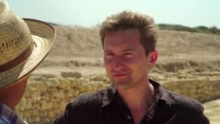 Download Sicily The Wonder of the Mediterranean 1 Video
