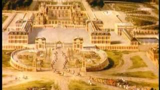 Download O Palacio de Versalhes - Versao Portugal 1- Uma expressao frase Portugal Video