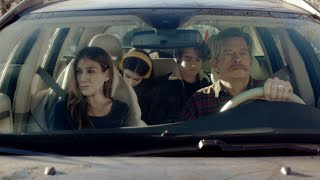 Download A Conversation With The Cast: Divorce: HBO Video