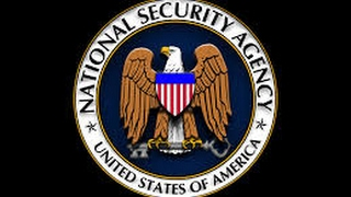 Download The Silent Order NSA Sees Everything Hears Everything Documentary HD Video