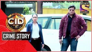 Crime Patrol Dial 100 - क्राइम पेट्रोल - Ep 393 - Pune