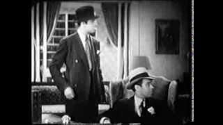 Download Murder at Glen Athol (1936) MYSTERY Video