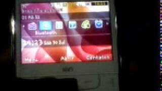 Download Instalando jogos no Samsung S3350 -Ch@t 335 Video