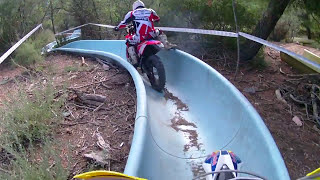 Download Xtrem Acuatic -Race 2015 Video