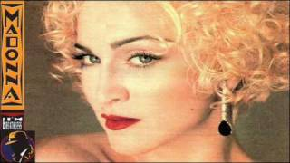 Download Madonna 03 - Hanky Panky [I'm Breathless 1990] Video