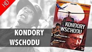Download ″Kondory Wschodu″ (1987) HD lektor PL Video