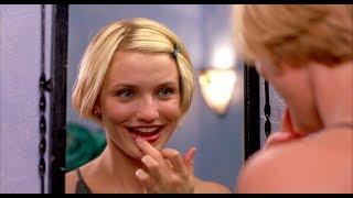 Download Top 10 Best R-Rated Comedies (HD) JoBlo Video
