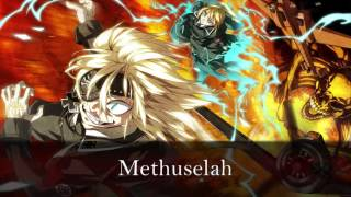Download Dies irae~Interview with Kaziklu Bey~ 『Methuselah』 Video