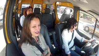 Download Meclis Taksi Şafak Pavey CHP İstanbul milletvekili Video