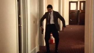 Download Mr.bean - Episode 8 FULL EPISODE ″Mr.bean in Room 426″ Video