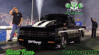 Download King of the Streets October 2017 from Motor Mile Dragway Coverage Video