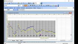 Download QQmelo explicando BASICO de bonos-opiniones*12*19 Video