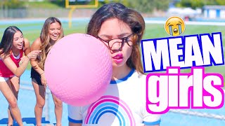 Download How to Deal with MEAN GIRLS! Back to School Survival Guide 2016 Video