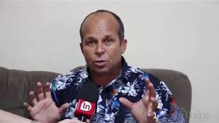 Download Vidente Carlinhos faz previsões para 2018 Video